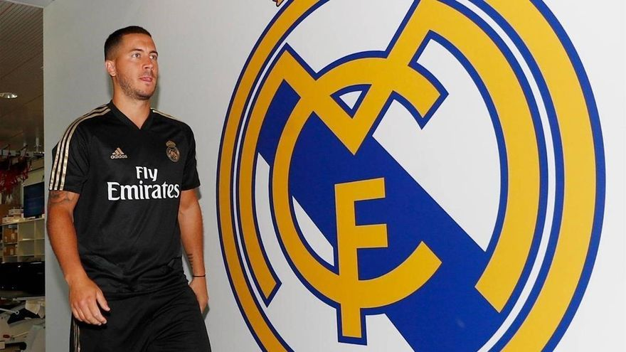 El 'plan renove' de Zidane espera a Pogba