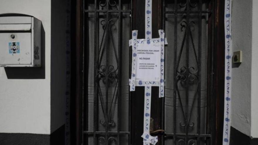 Jugendlicher nach Tötung seiner Mutter zu Erziehungsheim verurteilt