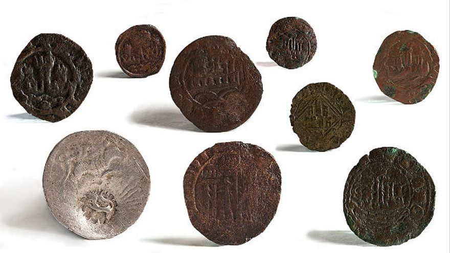 El Curso de Arqueología de Cueva Pintada abre la inscripción dedicada a la 'Arqueología, numismática y museología'