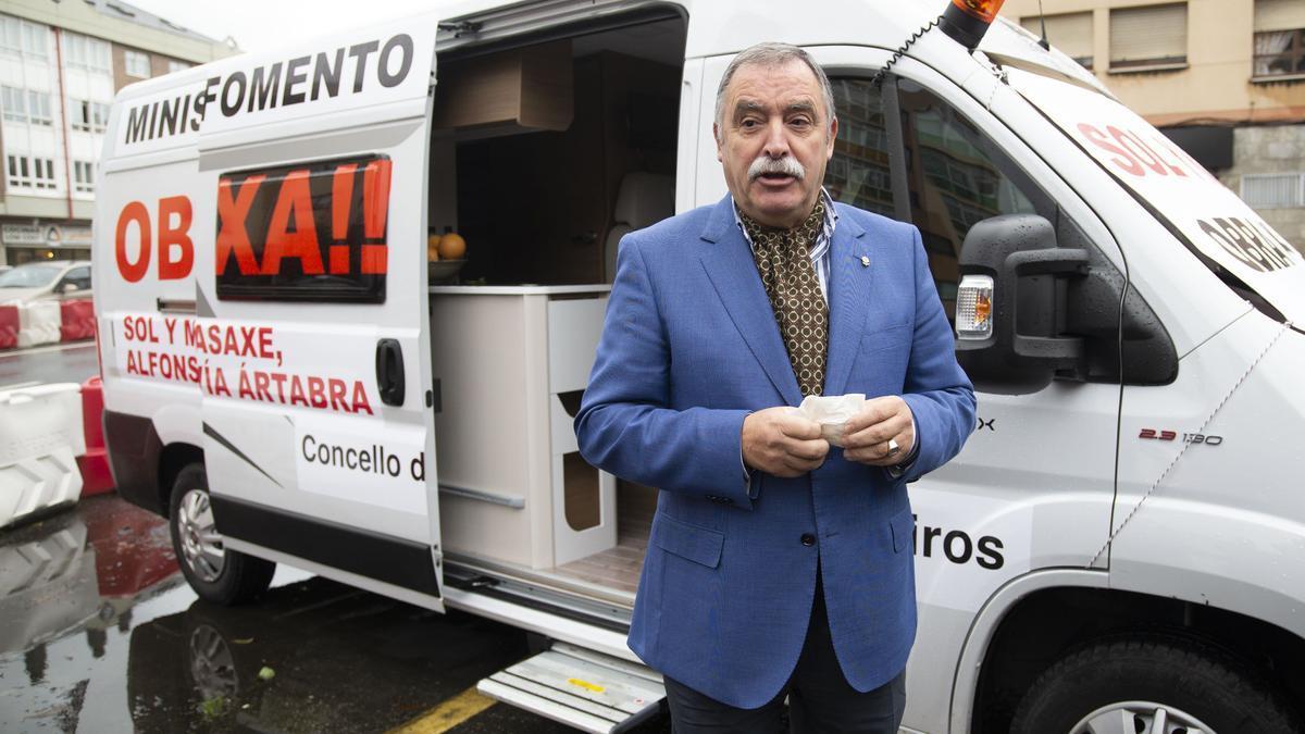 García Seoane