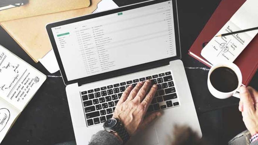 Trucos para Gmail: consejos para darle un uso más profesional
