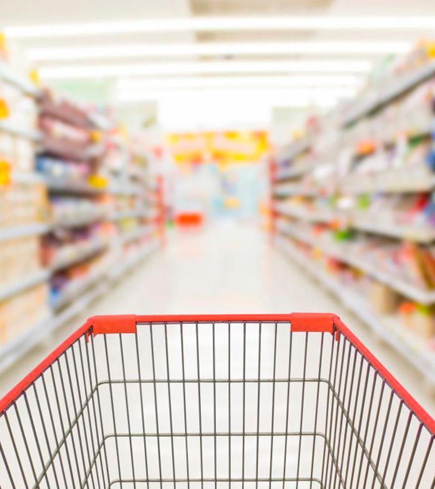 El producto sin azúcares de Mercadona que ayuda adelgazar disfrutando del postre