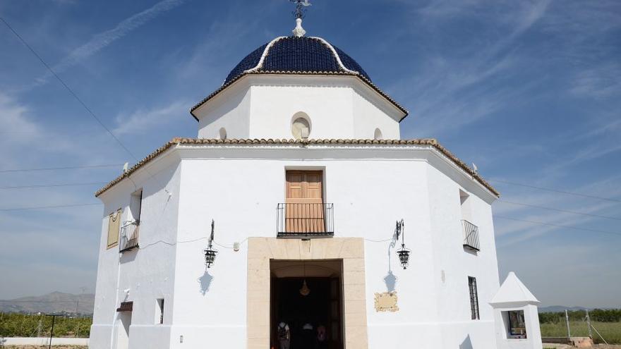 Carlet, la joya de la comarca de la Ribera