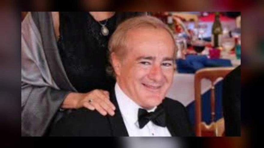 Anticorrupción remite al Supremo su investigación por el uso de tarjetas opacas por Juan Carlos I y Sofía