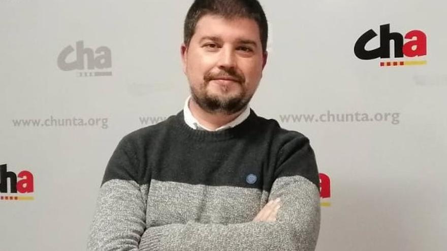 CHA propone la instalación en Teruel de una fábrica de microchips