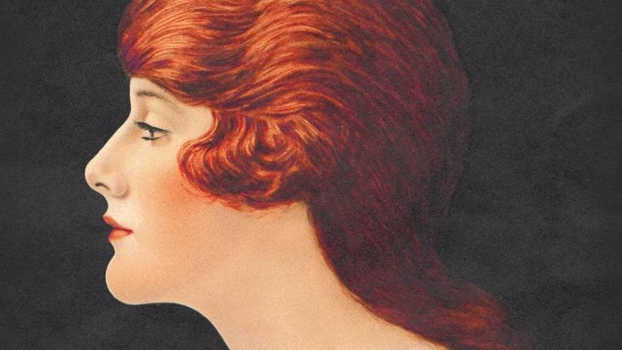 'Mujeres singulares', una obra precursora del feminismo