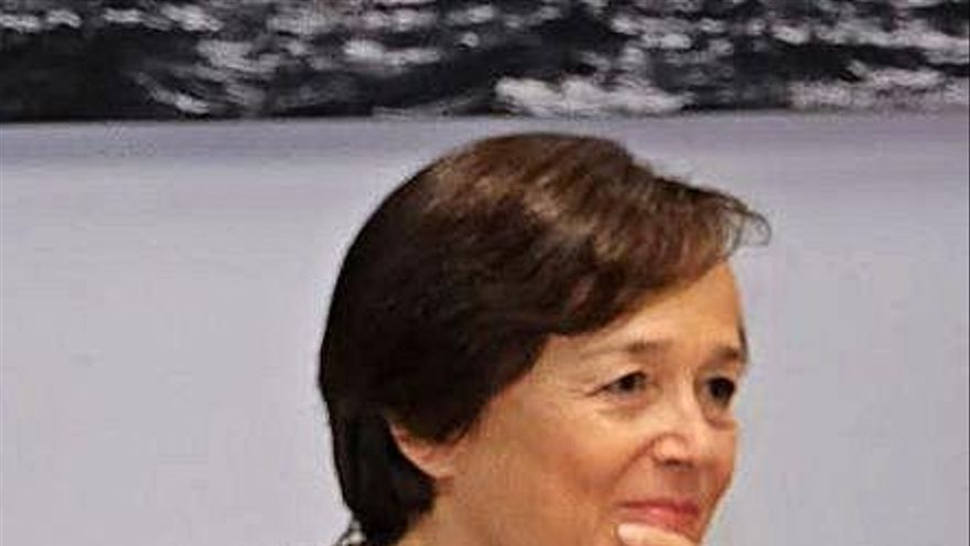 La EFCA nombra a una presidenta por vez primera y repite presupuesto: 17,6 millones