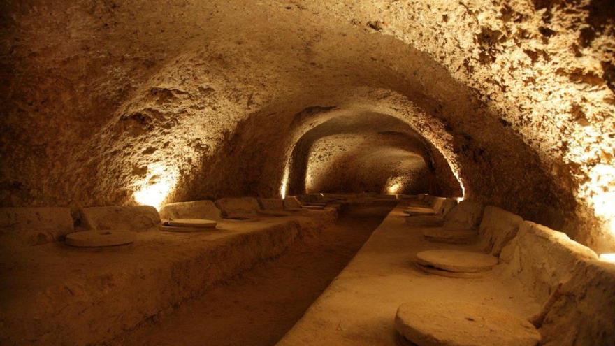 Govalmavin, la cerámica como aliada para la excelencia del vino