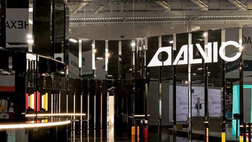 El Grupo ALVIC reafirma su apuesta en España con la apertura de 8 centros en 2021
