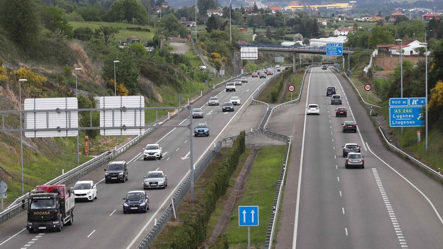 El Gobierno, dispuesto a debatir compensaciones con los peajes en carretera