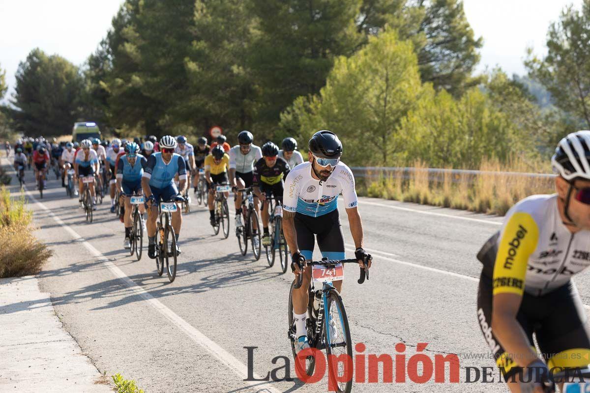 Ciclista_Moratalla067.jpg