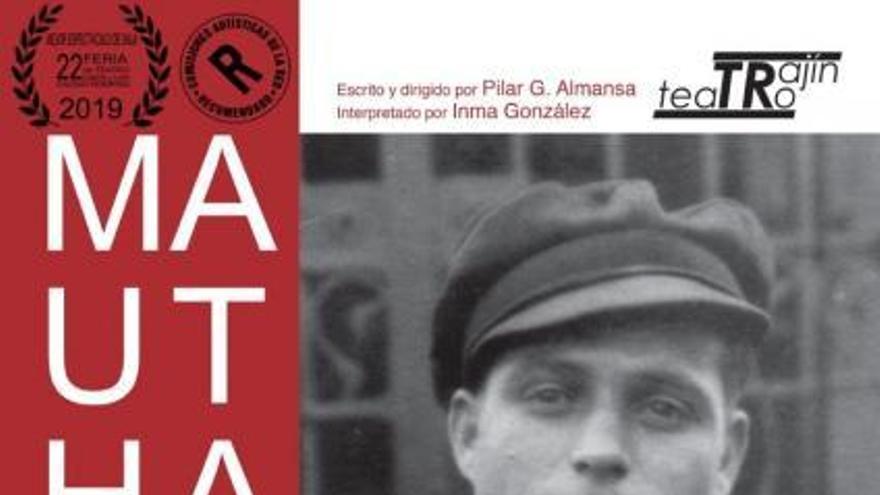 Mauthausen: La voz de mi abuelo