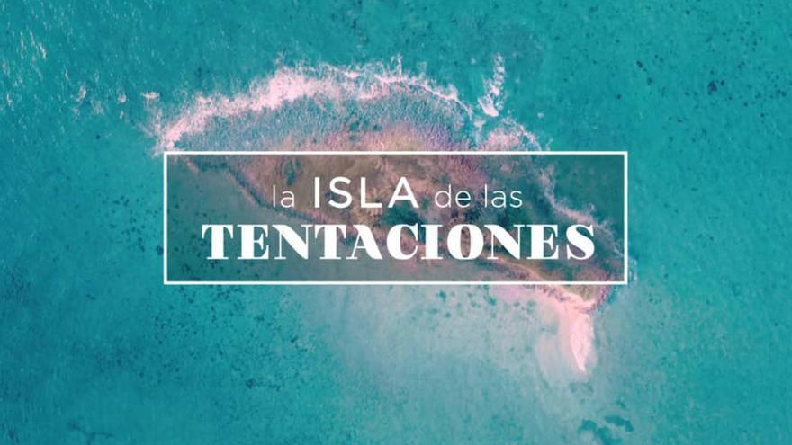 """Vuelve 'La isla de las tentaciones' con su edición """"más emocional"""""""