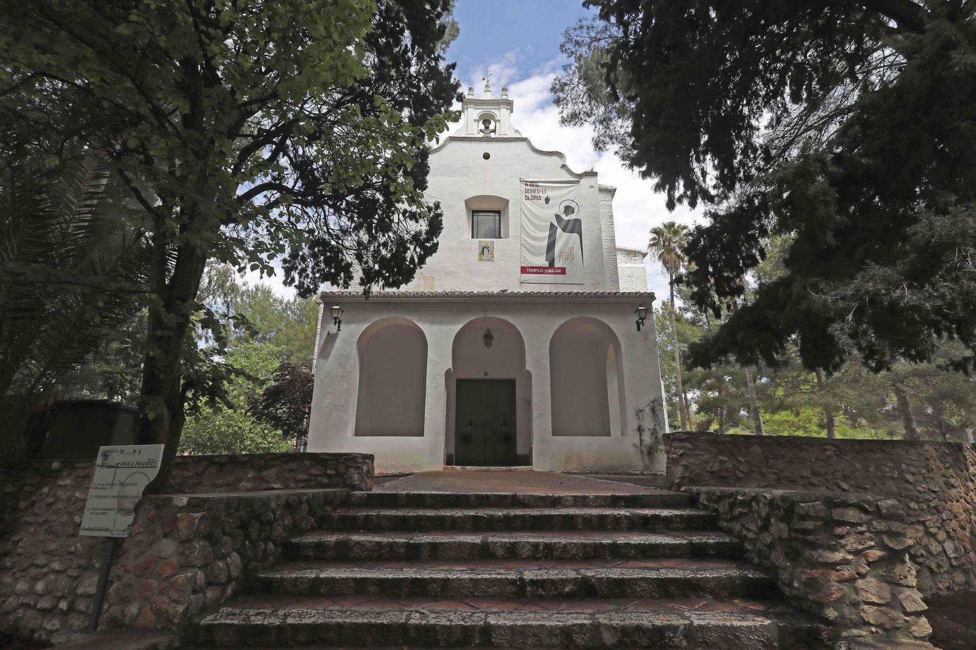 San Vicent, Lliria  (3).JPG