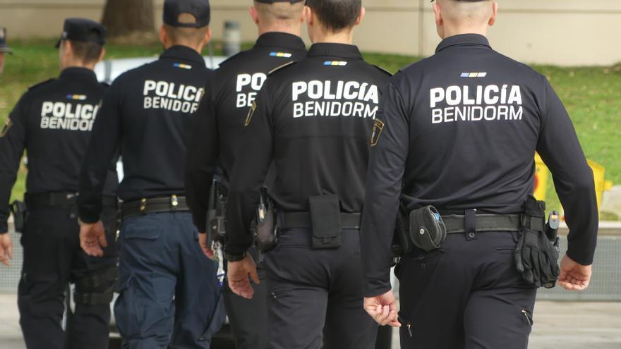 Benidorm prohíbe la apertura de sedes festeras y vigilará que no haya fiestas privadas en las fechas de las Fiestas Patronales