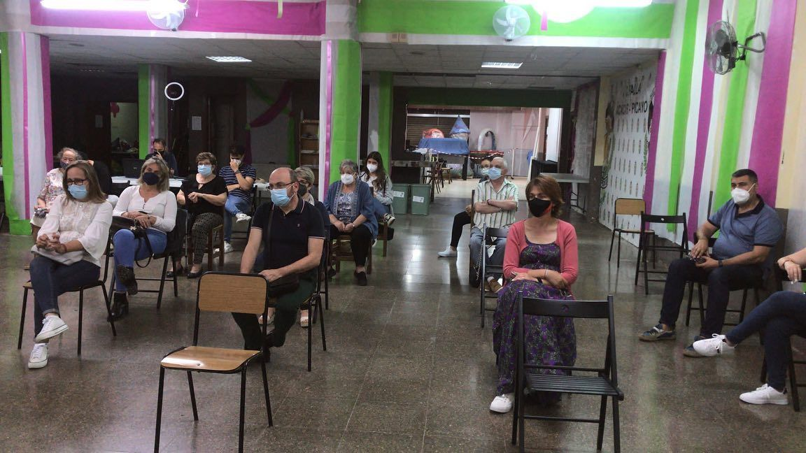 Primera junta presencial de Acacias-Picayo.jpg