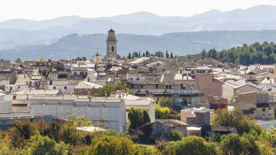 'Manitas', técnicos y especialistas a domicilio para el interior de Castellón