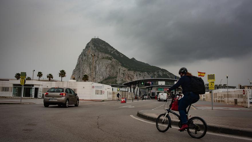 La UE aprueba el mandato que permitirá iniciar las negociaciones con Reino Unido sobre Gibraltar