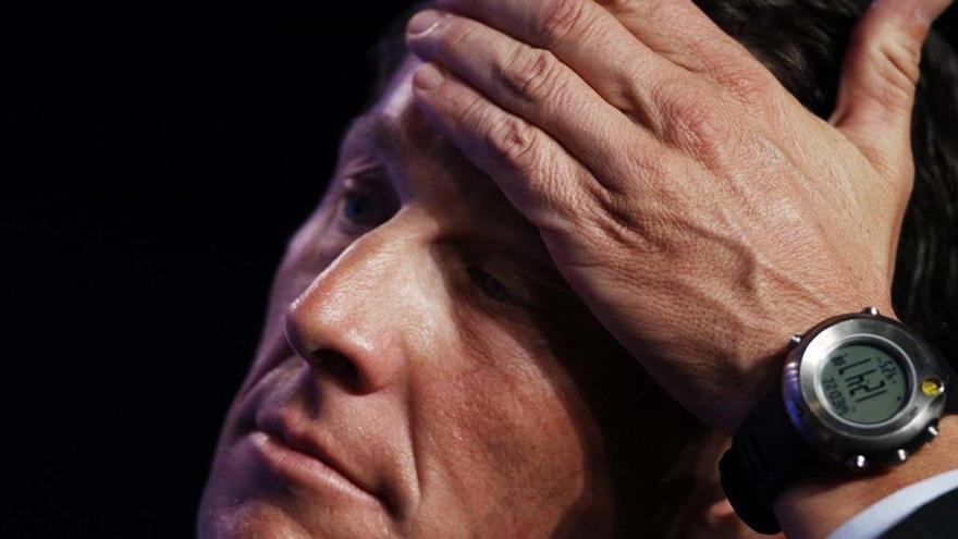 Armstrong y los mayores tramposos de la historia del deporte