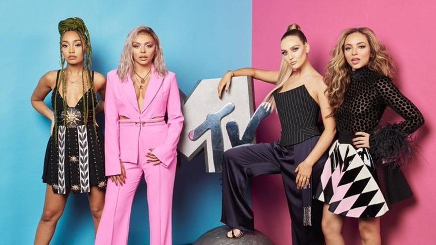 Alicia Keys, Sam Smith y David Guetta, entre las actuaciones de los MTV EMAs 2020