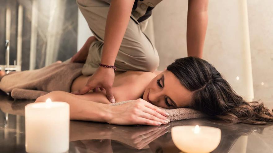 Sanidad considerará pseudoterapias el masaje tailandés, la dieta macrobiótica y la magnetoterapia estática