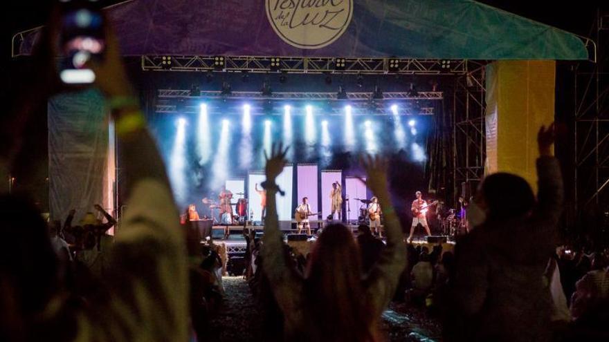 Gadis patrocina más de 50 festivales de música y cine en Galicia en 2021