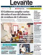 https://micuenta.levante-emv.com/suscripcion/galeria/