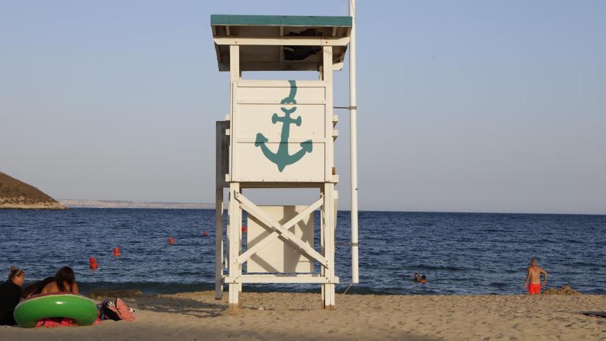 Was Urlauber auf Mallorca jetzt erwartet