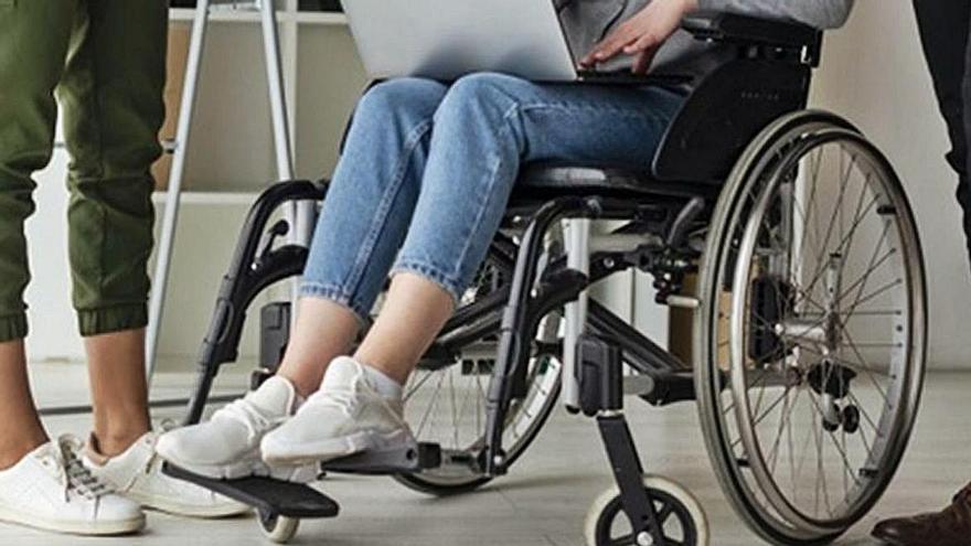 L'atenció centralitzada augmenta la qualitat de vida i la supervivència dels pacients amb ELA