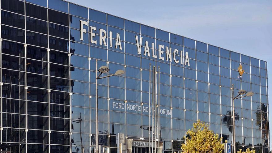 Consell y Ayuntamiento tienen dos meses para evitar la disolución de Feria Valencia