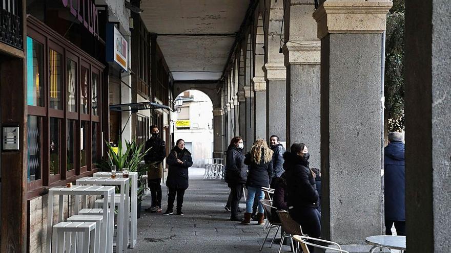 Nueva ayuda municipal de 160.000 euros para las nuevas empresas de Zamora: conoce los requisitos