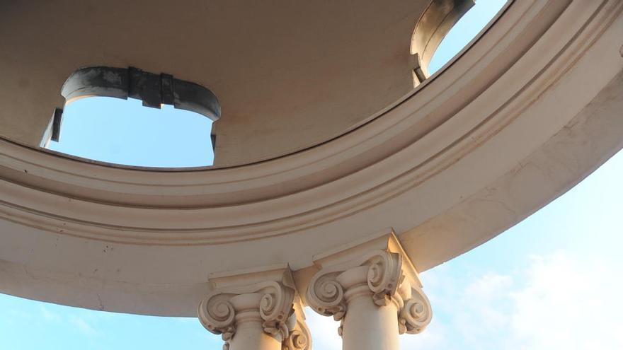 El catastro revisa el valor de 400.000 bienes urbanos y rústicos en Murcia