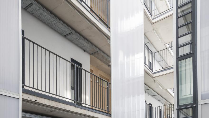 El Gobierno suspende hasta 2022 las juntas de propietarios, salvo en casos de urgencia