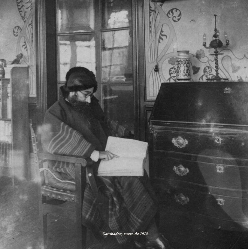 en  cambados 1918.jpg