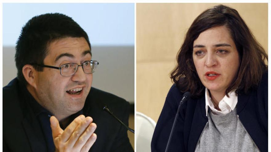 Ahora Madrid justifica que los concejales no dimitan