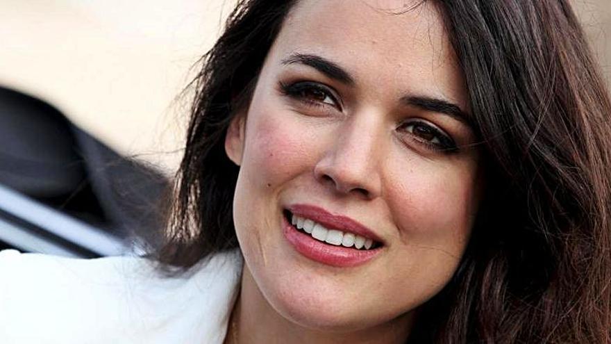 Adriana Ugarte protagonizará la adaptación de la serie turca 'Madre'