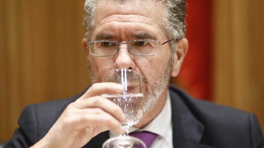 """La Fiscalía critica al juez del caso Púnica que deje """"de lado a las acusaciones"""""""