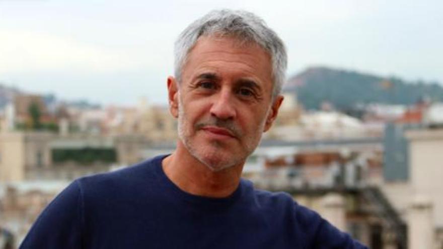 Sergio Dalma, segon concert confirmat en la 59a edició del festival de Porta Ferrada
