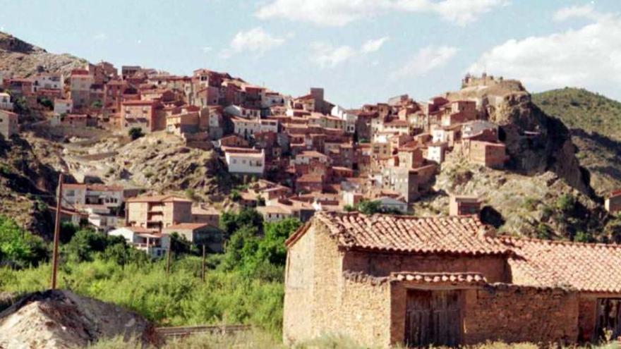 La recuperación de la esencia municipal valenciana