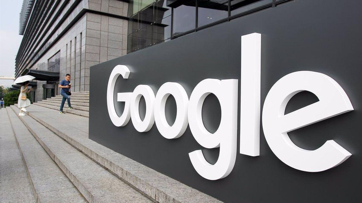 Google acuerda con los editores de prensa en Francia remunerar sus contenidos