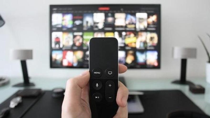 ¿Es posible disfrutar de las listas IPTV y m3u gratis?