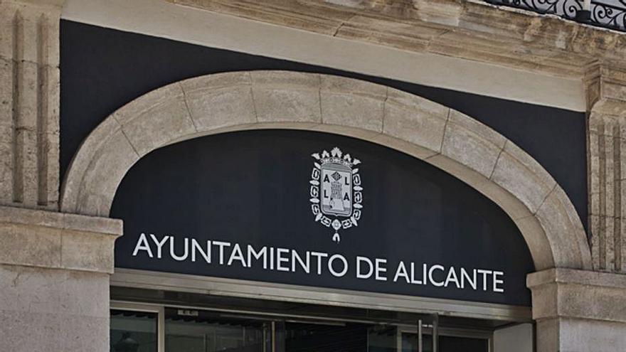 El Ayuntamiento de Alicante reduce de tres meses a nueve días la demora para empadronarse