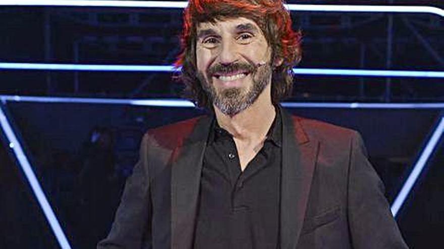 «Adivina qué hago esta noche» s'estrena aquesta nit a Cuatro