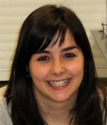 Clara Sadia
