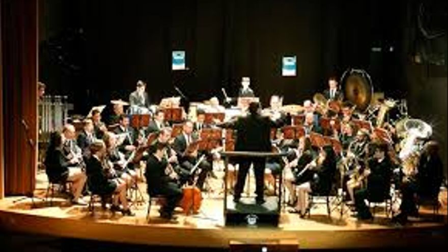 Unió Musical d'Ondara
