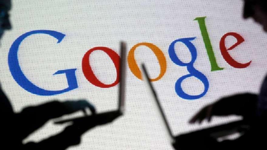 Google permitió a empresas entrar en los correos de los usuarios