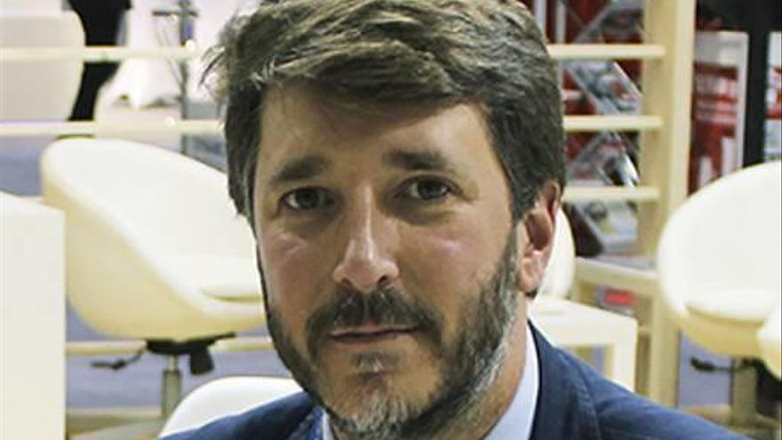 Valenciaport ficha al director general del Puerto de Avilés