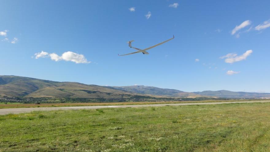 El Consorci de l'Aeròdrom de la Cerdanya i Aeroports de Catalunya arriben a un acord per adequar i gestionar l'equipament