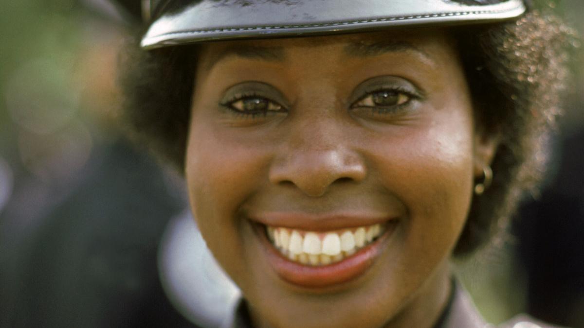 Muere Marion Ramsey, de 'Loca academia de policía'