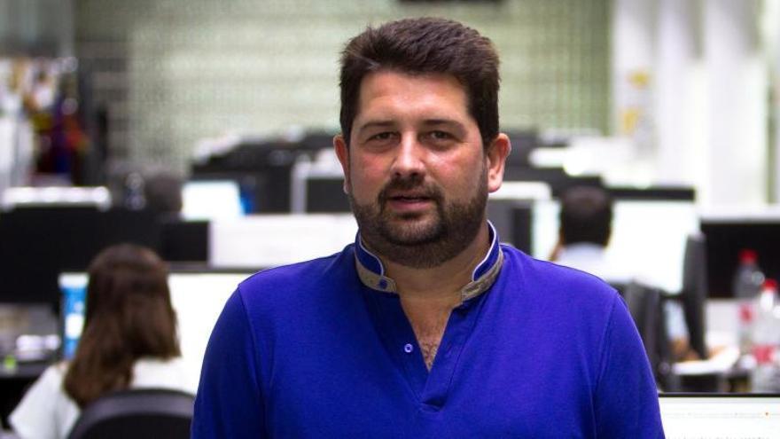 El Botànic convence al PNV y ERC para forzar a Rajoy a liquidar la libertad horaria